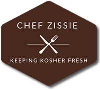 Chef Zissie Recipes